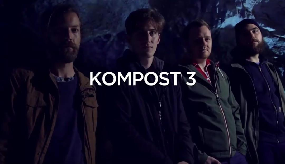kompost3_2