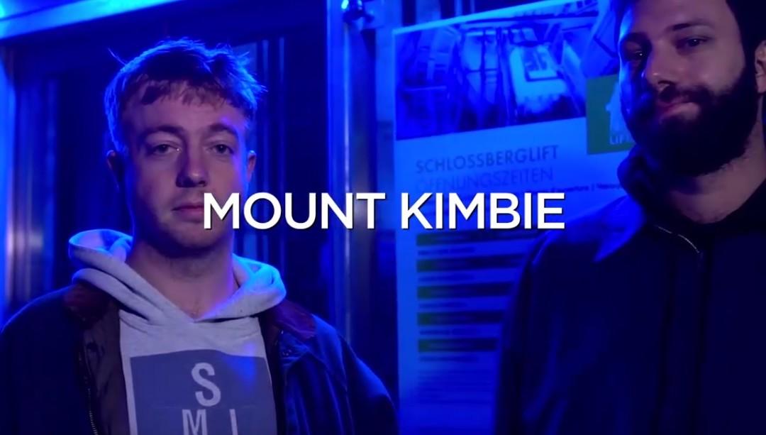 mountkimbie2