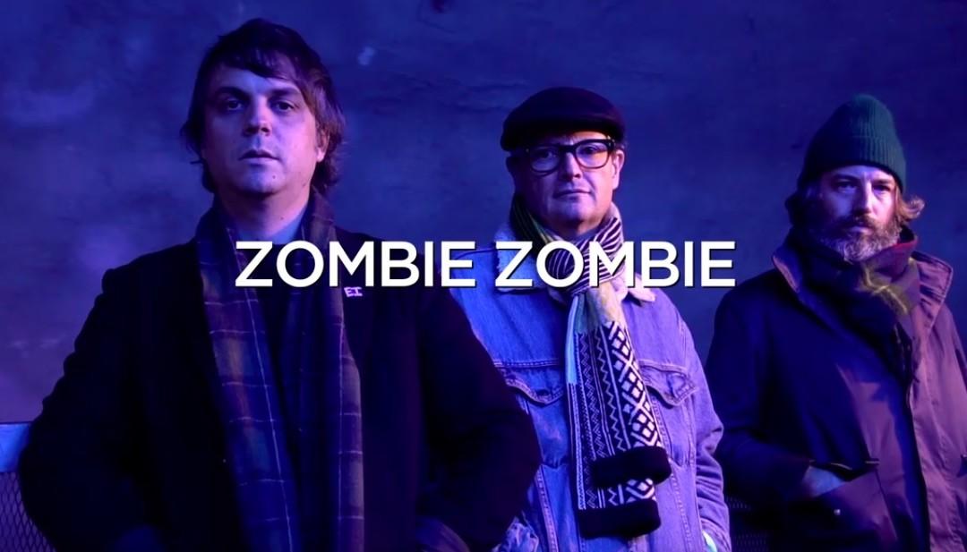 zombiezombie2