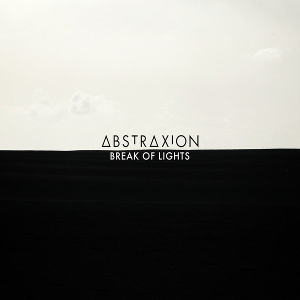"ABSTRAXION ::: ""Break of Lights"" le 11 novembre chez Kakt/Biologic"