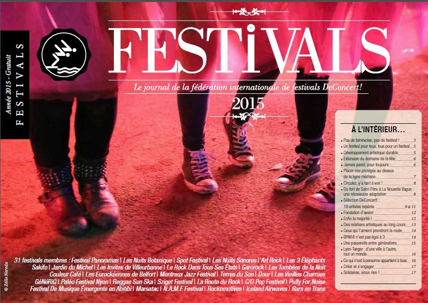 couv_festivals_2015