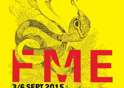 FME 2015 (Québec) (PR)