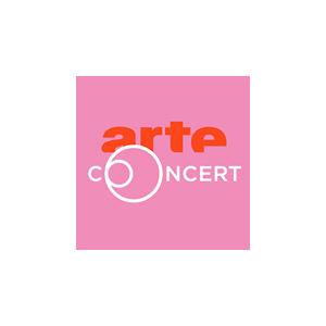 logo_pour_site
