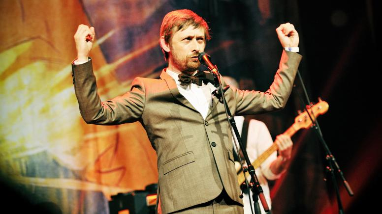 thedivinecomedy2-010