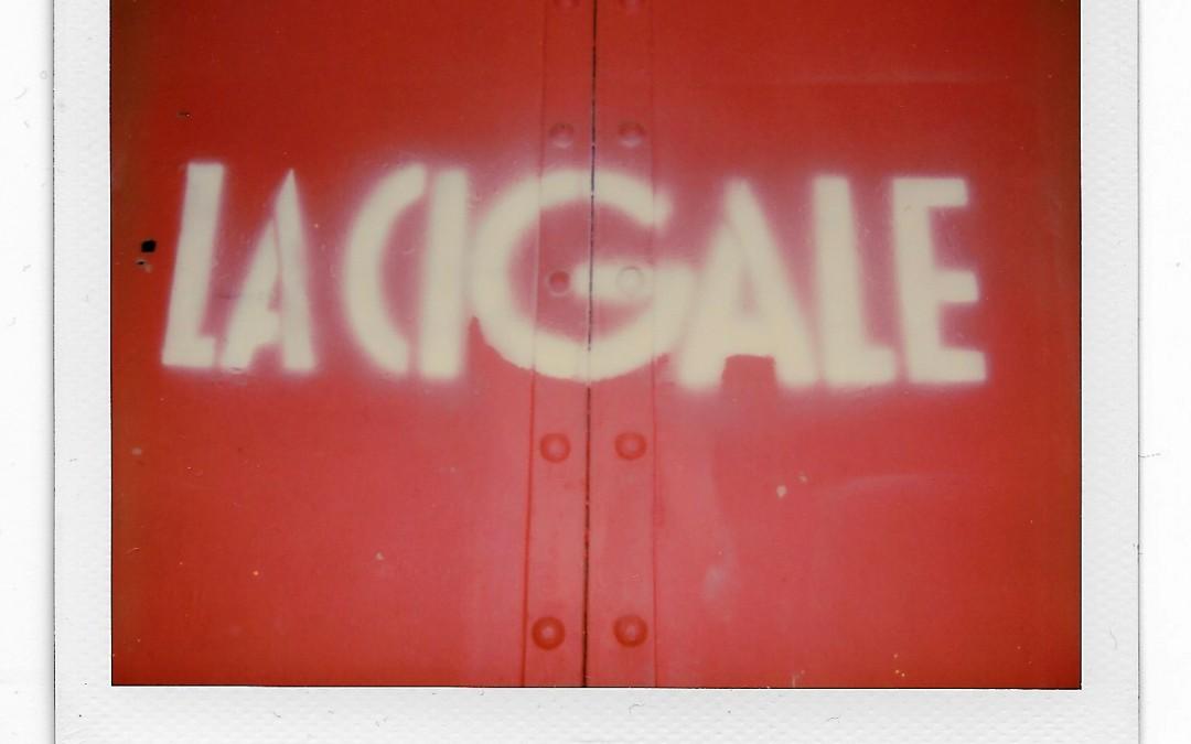 inrocks_pola_cigale