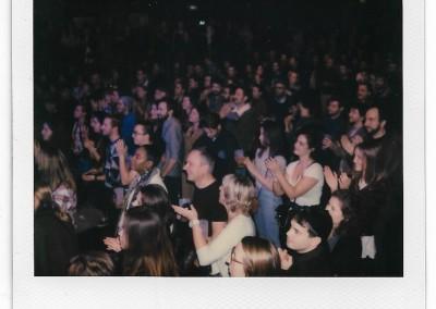 LES INROCKS FESTIVAL JOUR #02 (live-stories Arte Concert)