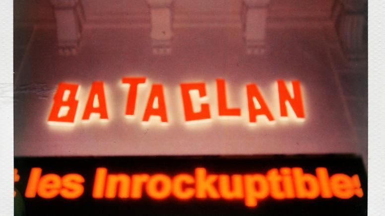 ac_bataclan-inrocks_rod