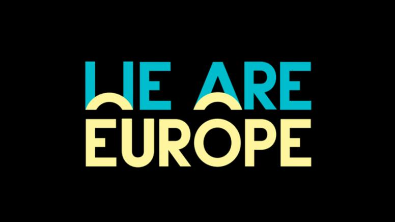 we_are_europe