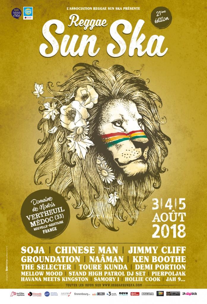 Affiche Reggae Sun Ska 2018 web (1)