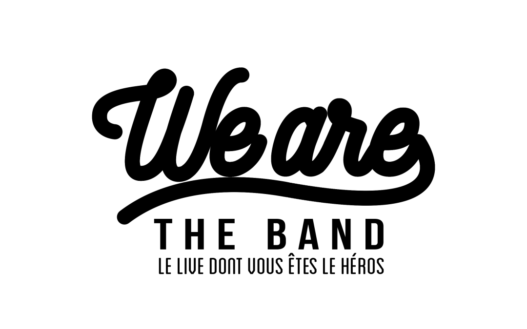 Logo WATB noir_et_blanc
