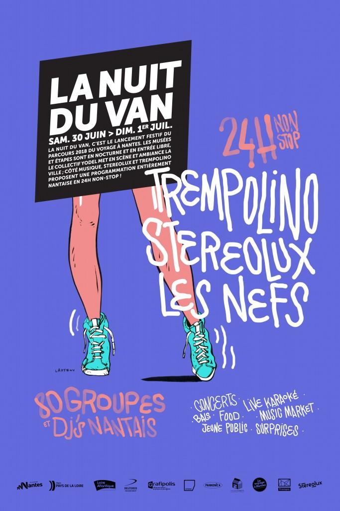 TREMPO-STX_VAN-V5