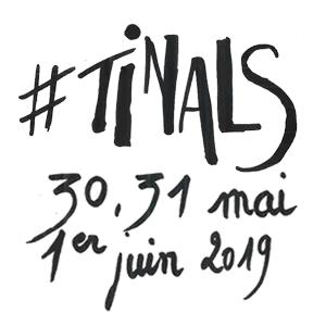TINALS2019_PP