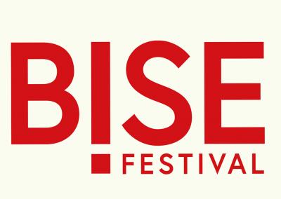 BISE Festival 2020