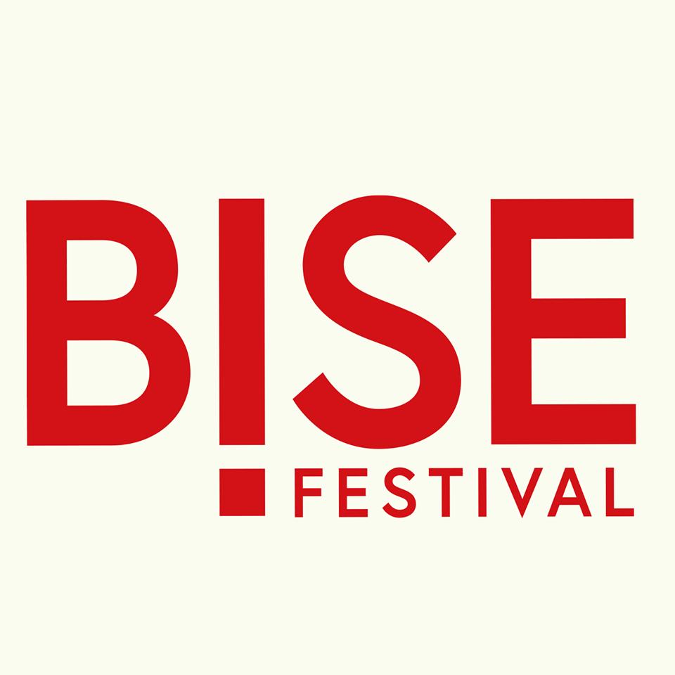BISE_FB_PP