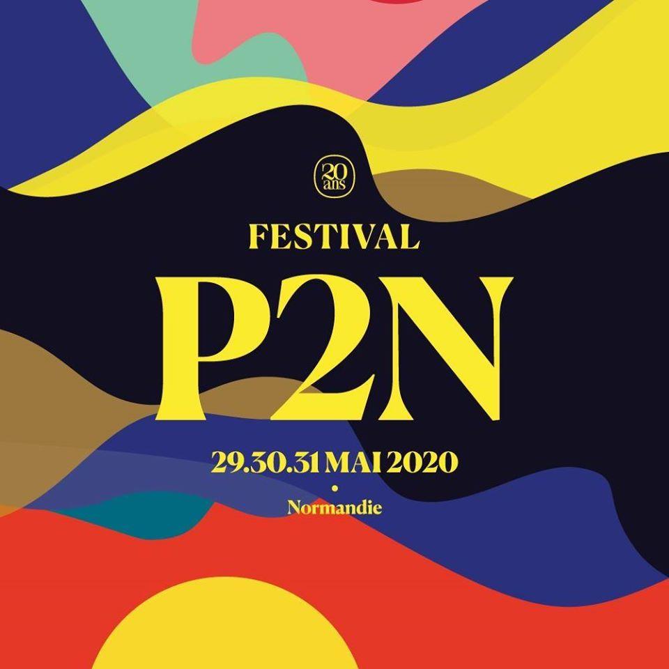 P2N2020_FB_PP