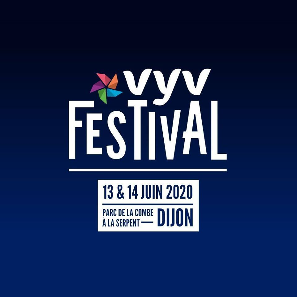 VYV_Festival_2020_FB_PP