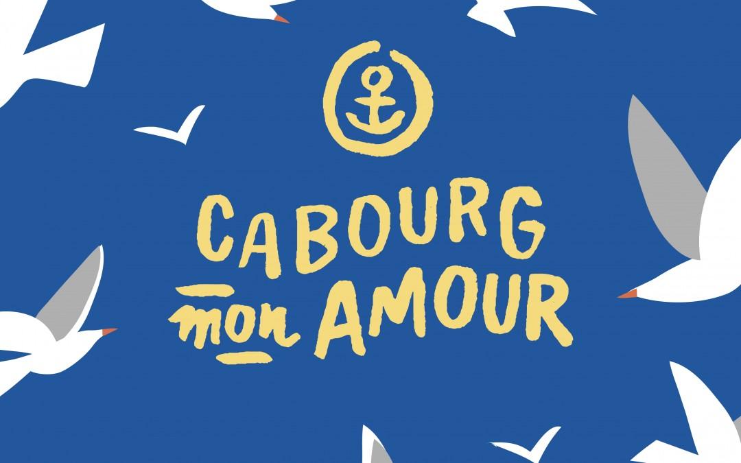 cabourgmonamour_instagram_001-20200213_triptyque_01