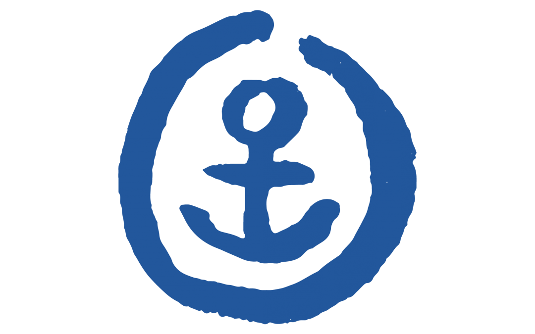 cabourgmonamour_logo_001-20200214-01