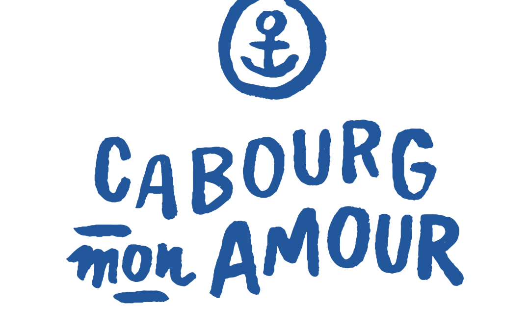 cabourgmonamour_logo_001-20200214-02